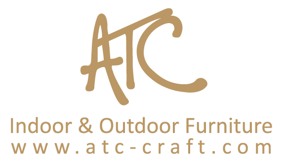 ATC Furniture – Rattan Wicker, Patio Garden Furniture in Vietnam