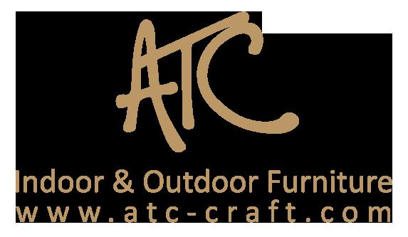 ATC Furniture – Rattan Wicker, Patio Garden Furniture in Vietnam