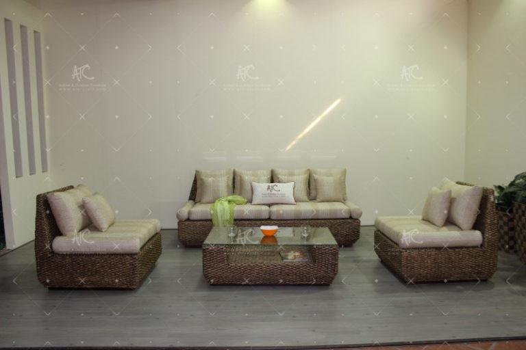 design intdoor furniture WAIS-086