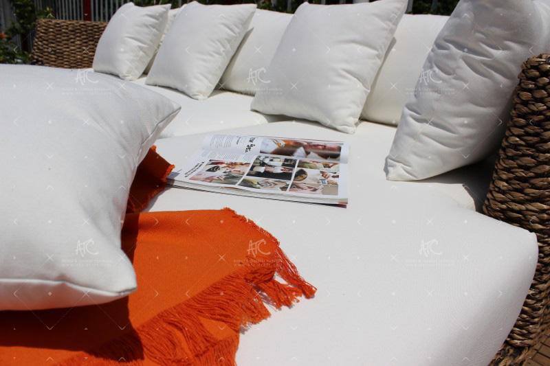 Wais 304 Atc Furniture Rattan Wicker Patio Garden