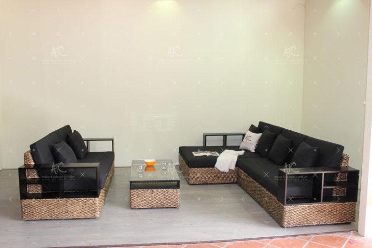 living home indoors hyacinth furniture WALI-016