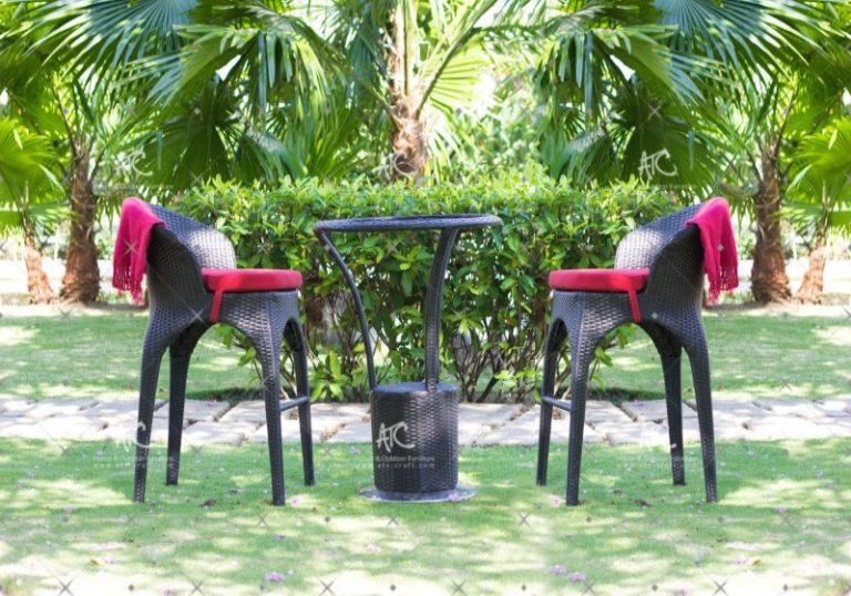 patio coffee RABR-005
