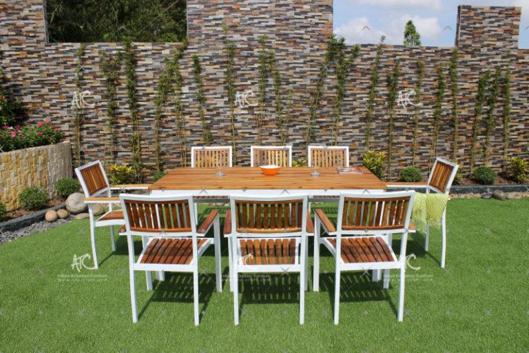 Patio outdoor furniture RADS-134