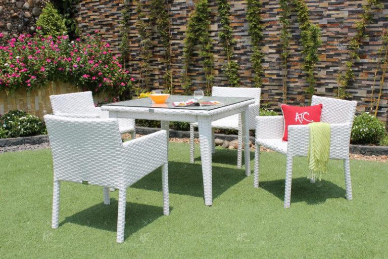 Furniture outdoor patio RADS-163
