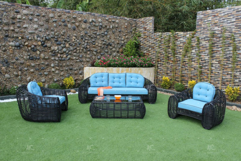 Outdoor and patio furniture RASF-053