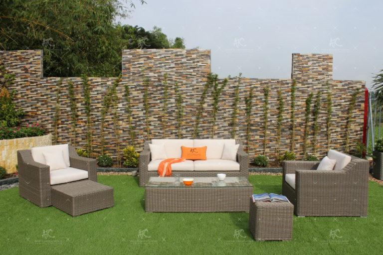 outdoor patio furniture RASF-035