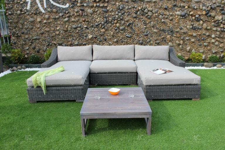 Wholesale patio furniture RASF-127