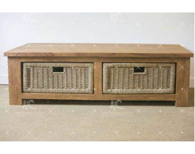 rattan wicker indoor furniture