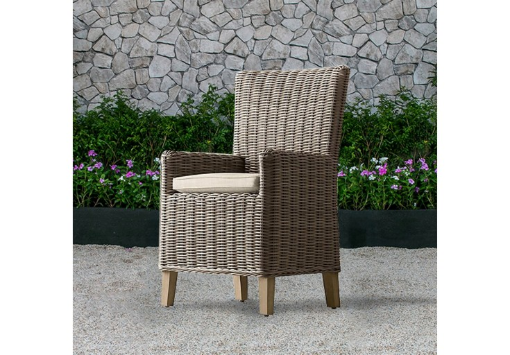 Aland Collection Armchair 31
