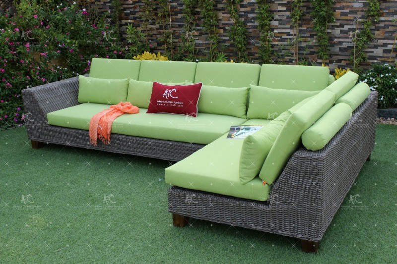 ATC furniture - Patio Rattan Furniture