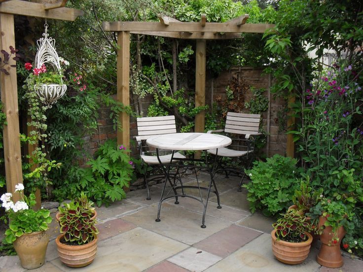 9 Outdoor Features for Expanding Your Outdoor Time