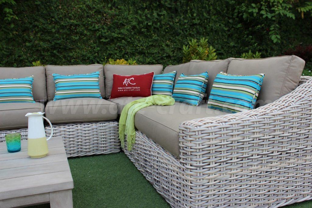 vietnam outdoor furniture a quick look