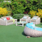 Step up your Summer vacation with these trendy patio conversation sets of 2019
